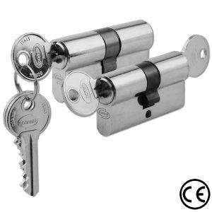 con-chiave2