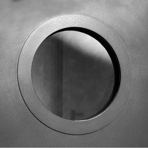 oblo-circolare