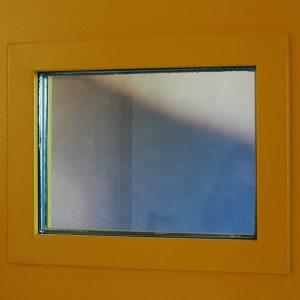 oblo-rettangolare