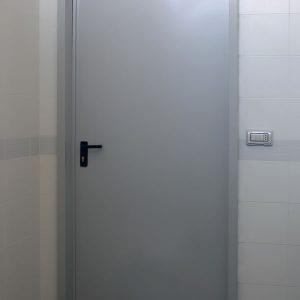 porta con imbotto 2