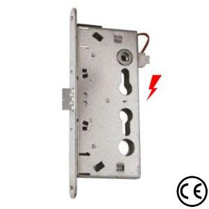 serratura-elettrica-tagliafuoco