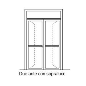 vetrate-complesse-alluminio