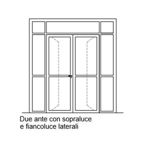 vetrate-complesse-alluminio1