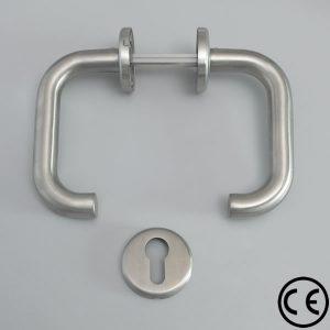 doppia-maniglia-acciaio